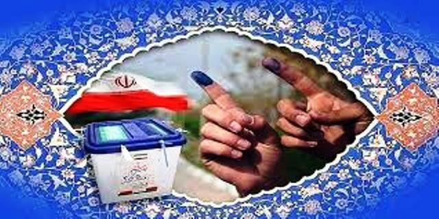 ۳۵۰ هزار نفر در حوزه انتخابیه سبزوار واجد شرایط رأی دادن هستند