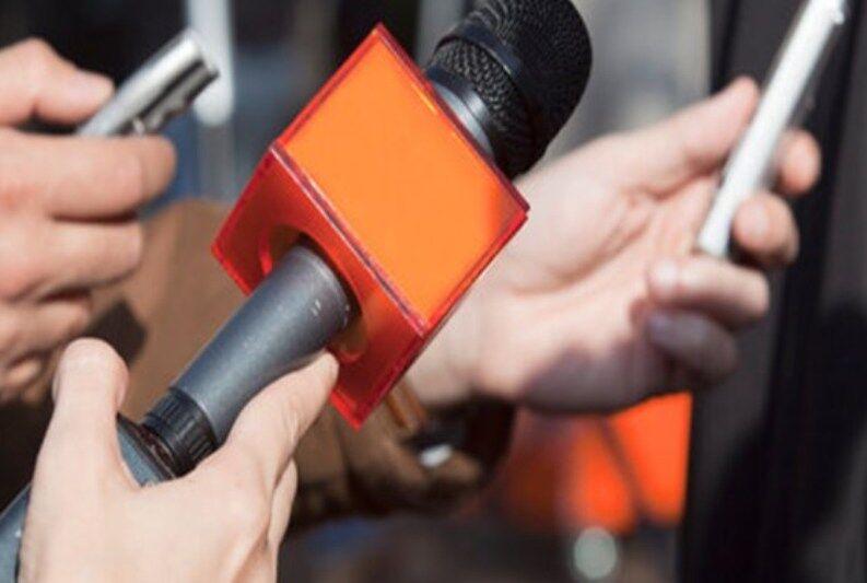 فرماندار داورزن: نقشآفرینی رسانه در پیشگیری تحسینبرانگیز است