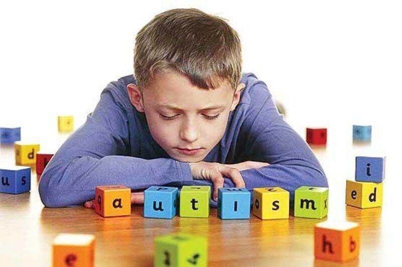 کتابهایی برای راهنمایی والدین دانشآموز اوتیسم تدوین شد