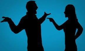 برای مقابله با افزایش اختلافات زوجین در قرنطینه خانگی چه باید کرد؟