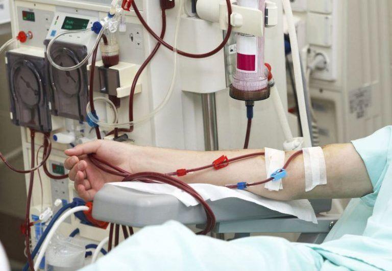 ۸۵۰ بیمار خاص زیرپوشش خدمات دانشگاه علوم پزشکی سبزوار قرار دارند