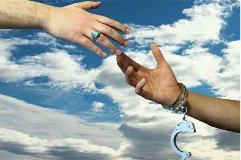 ۵۰ زندانی جرائم غیرعمد در سبزوار چشم به کمک خیران دارند