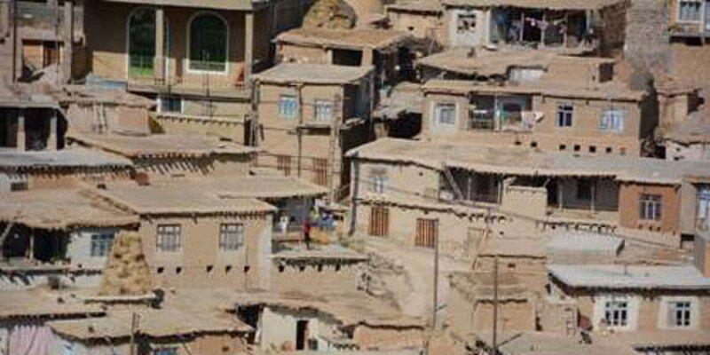 ۹۰ درصد منازل روستایی داورزن فاقد استحکام لازم است