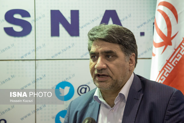 نماینده سبزوار: وزیر کشور به طرح تقسیمات کشوری استان سربداران و خراسان غربی توجه کند