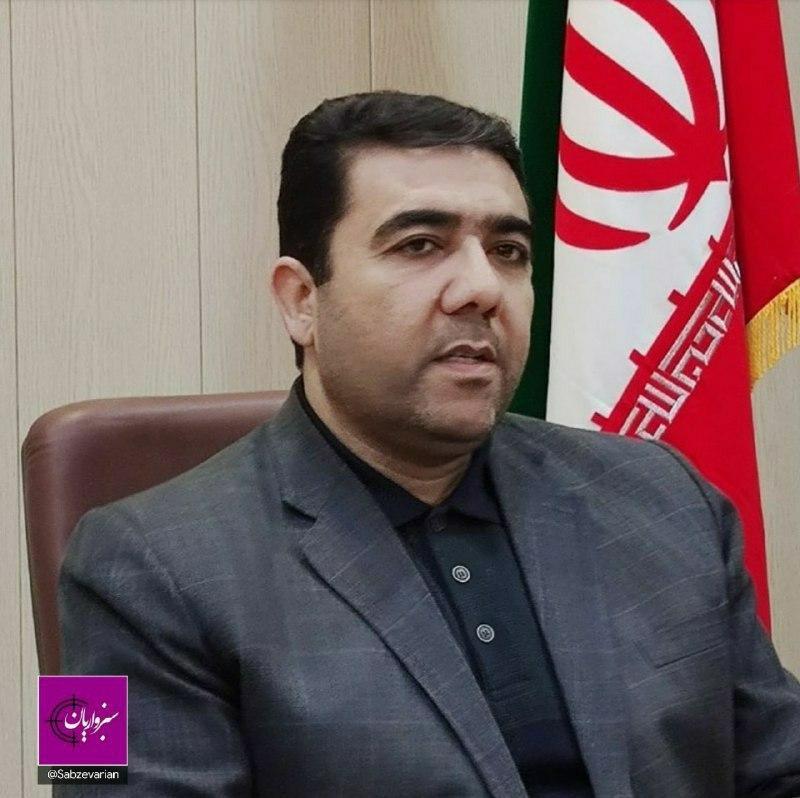طرح استیضاح شهردار سبزوار در شورای اسلامی این شهر رد شد