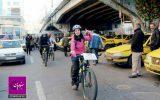 گزارش یک پیگیری (۴)؛ دوچرخهسواری بانوان ـ در حال حاضر ـ ممنوع نیست