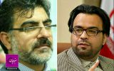 دو عضو شورای اسلامی شهر سبزوار استعفا میدهند