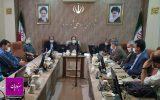 در نشست کمیسیون فرهنگی شورای شهر سبزوار چه گذشت؟