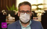 واکنش محبی به خبر تحویل واکسن به مجلس: جریانسازی مخالفان است