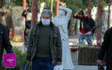 آمار رسمی کرونا در غرب خراسان رضوی: از دیروز، ۶۹ ابتلا و ۴ مرگ ثبت شد