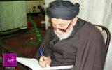 چهار مرجع تقلید برای درگذشت آیتالله علوی سبزواری پیام تسلیت دادند