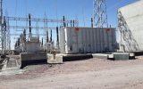 فرماندار: مشکل تأمین برق ناحیه صنعتی داورزن رفع میشود