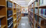 ۸۰۰ نابینا عضو کتابخانههای عمومی خراسان رضوی هستند